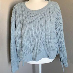 Women's Candie's sweater